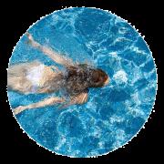 BCL PISCINE création piscine toulouse gers